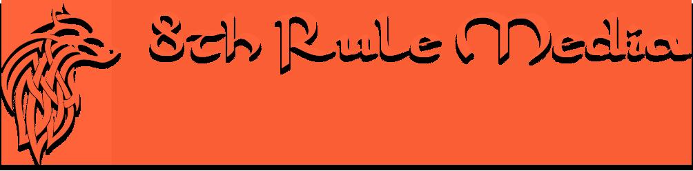 8th Rule Media